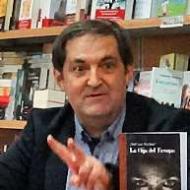 Jose Luis Escobar Arroyo