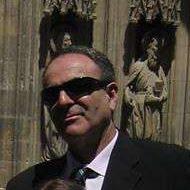 Zoilo Caballero Narváez