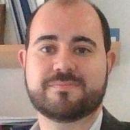 Andrés L. Jaume