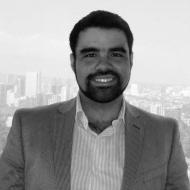 Mauricio Ramírez