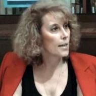 Consuelo Martinez-Sicluna y Sepulveda