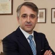 Ruben Manso