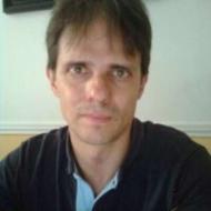 Juan Carlos Barba