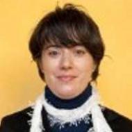 Beatriz Aguilera Jurado