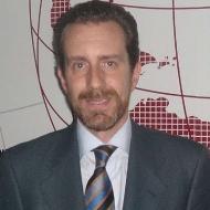 Javier Benegas