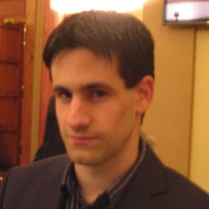 Juan Carlos Calomarde García