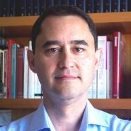 Felix Fernando Munoz