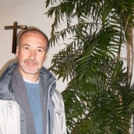 Antonio Sebastián Aragón Gotarredona