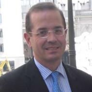 Jaime Urcelay